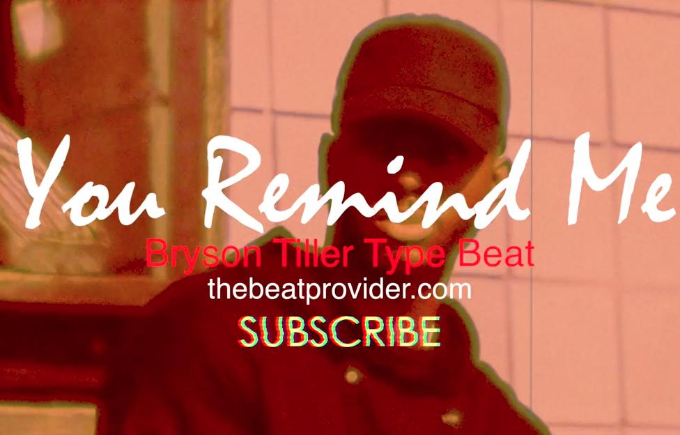 Beats | The Beat Provider
